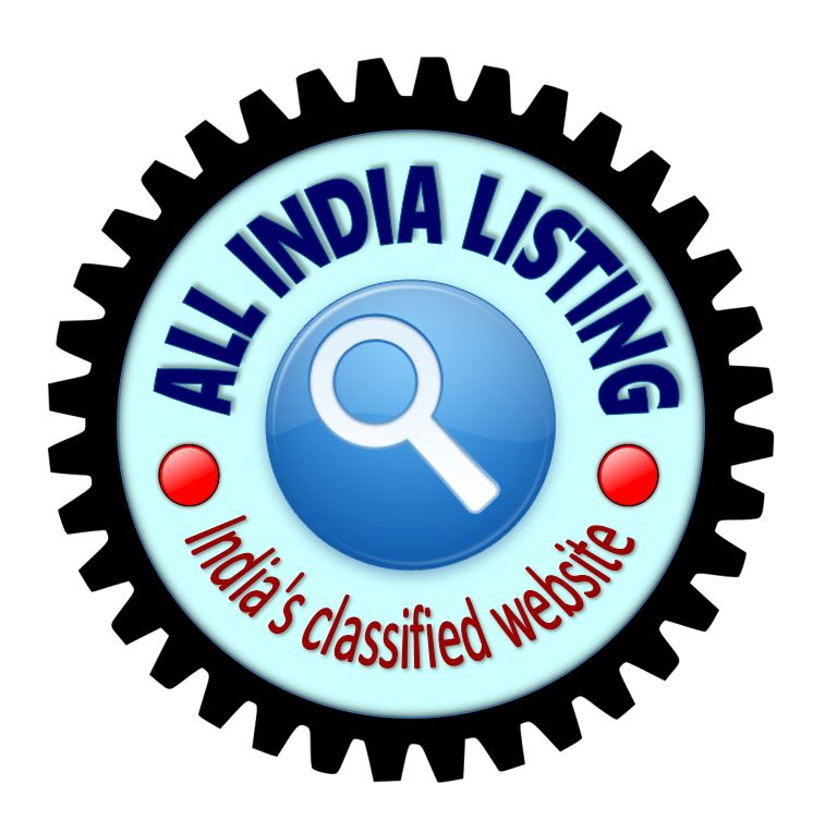 All India Listing – Local Search, Order Food, Travel, Movies, Online Shopping