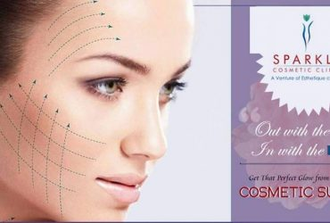 Sparkle Cosmetic Clinic