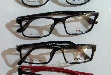 PRABHAT OPTICAL