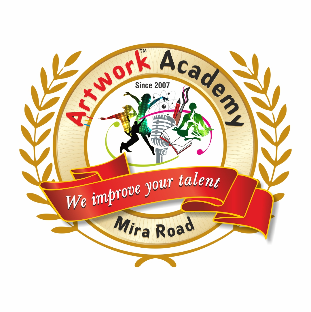 Artwork Academy