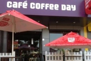 CCD Cafe Coffee Day – Mira Road