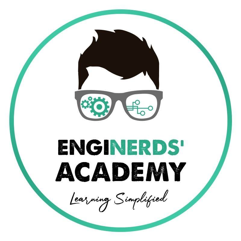 Enginerds' Academy