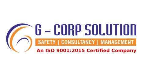 G-Corp Solution