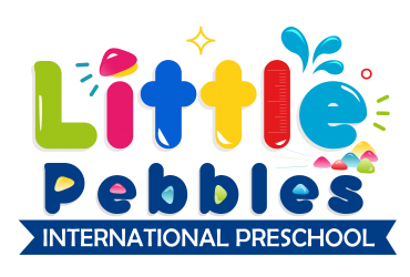 Best Preschool & Playschool in Hyderabad